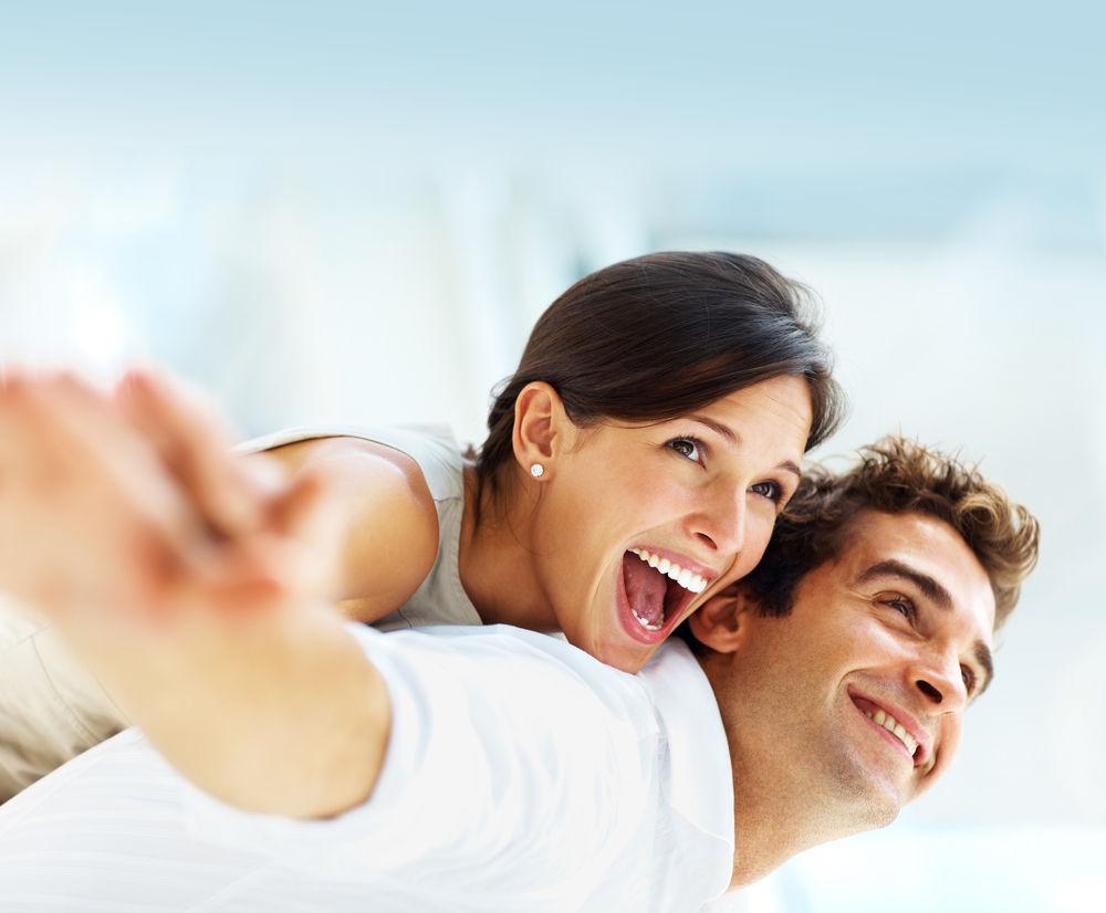 Terapia de pareja: Servicios de PsicoJaén