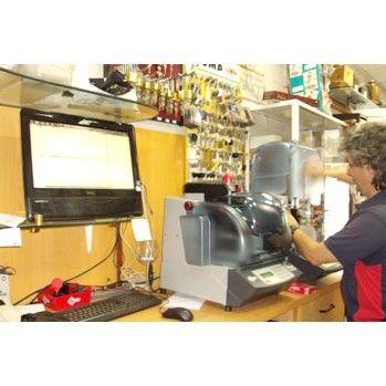 Duplicado de llaves: Productos y Servicios de Cerrajero Gonzalo
