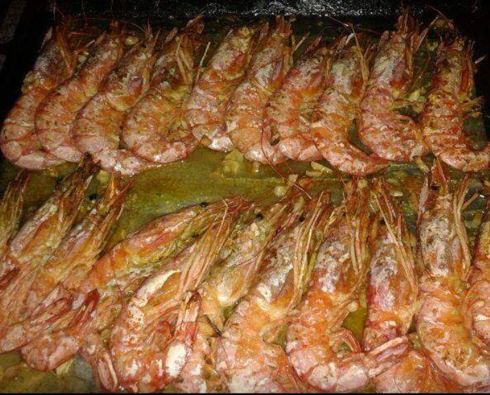 Foto 33 de Cocina canaria en Corralejo   La Marcelina Corralejo