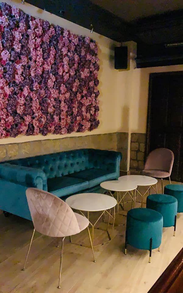 Pubs y bares de copas en Salamanca