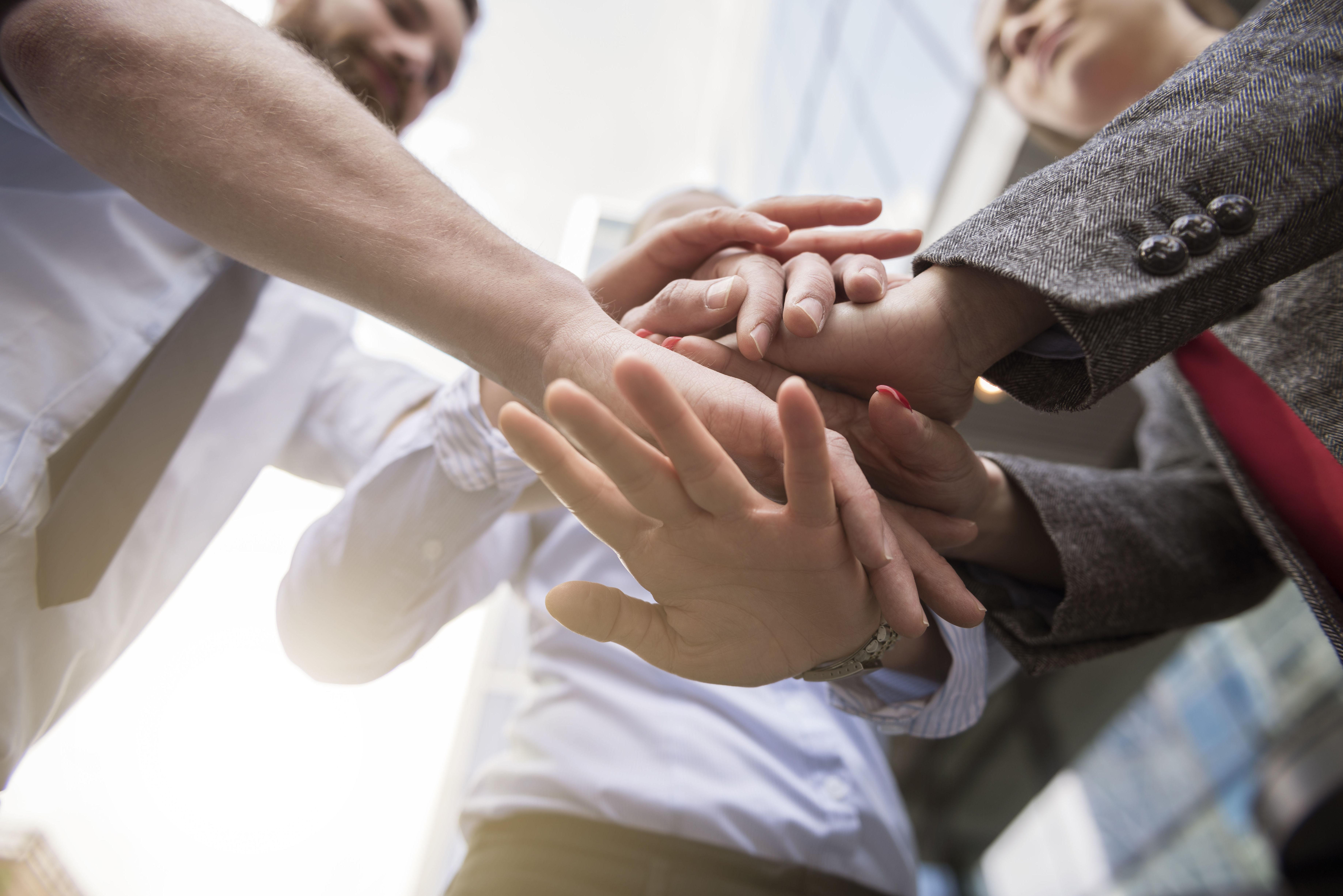 Centro de ayuda gratuita al toxicómano: Productos y servicios de Asociación Reto a la Esperanza