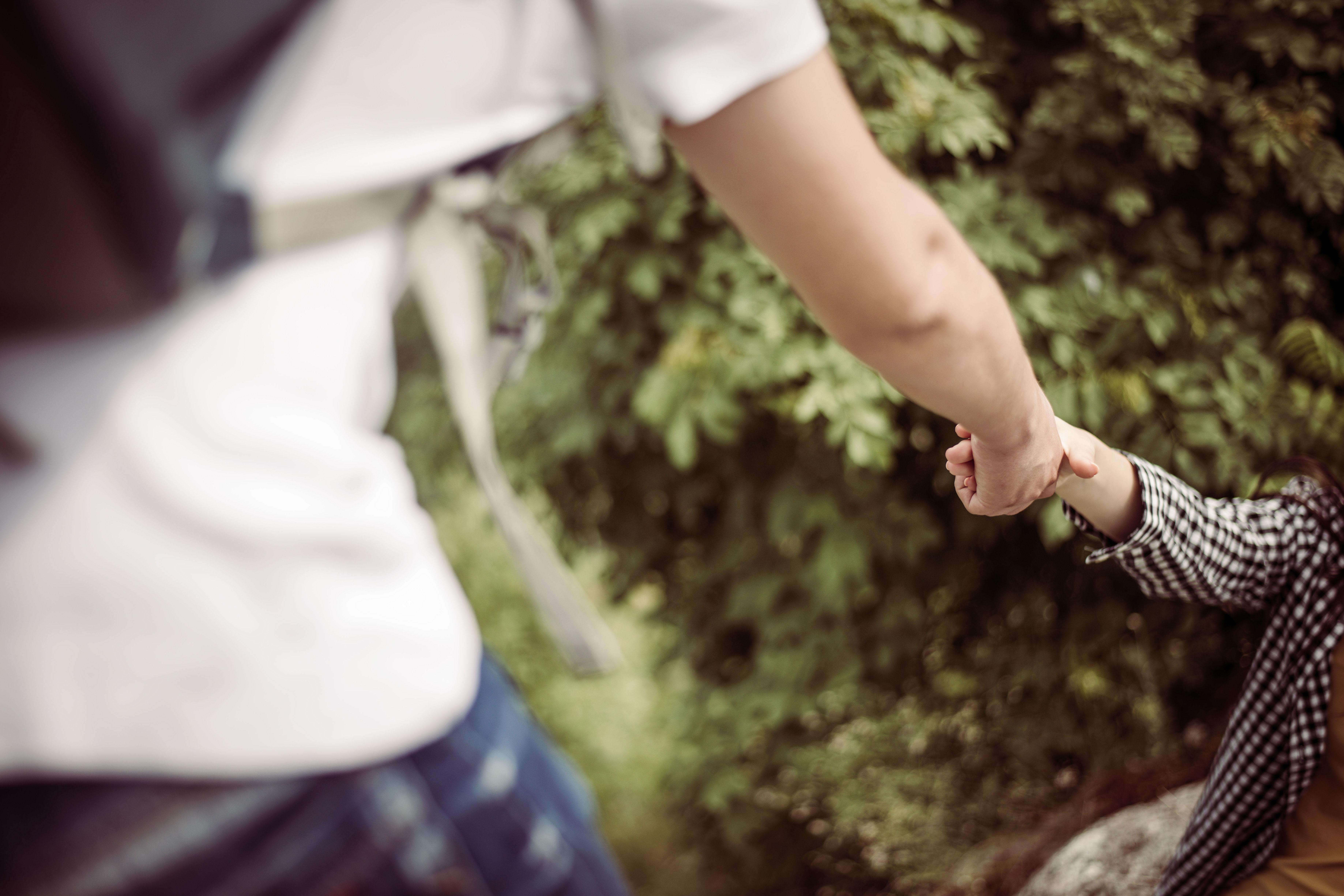 Desintoxicación: Productos y servicios de Asociación Reto a la Esperanza
