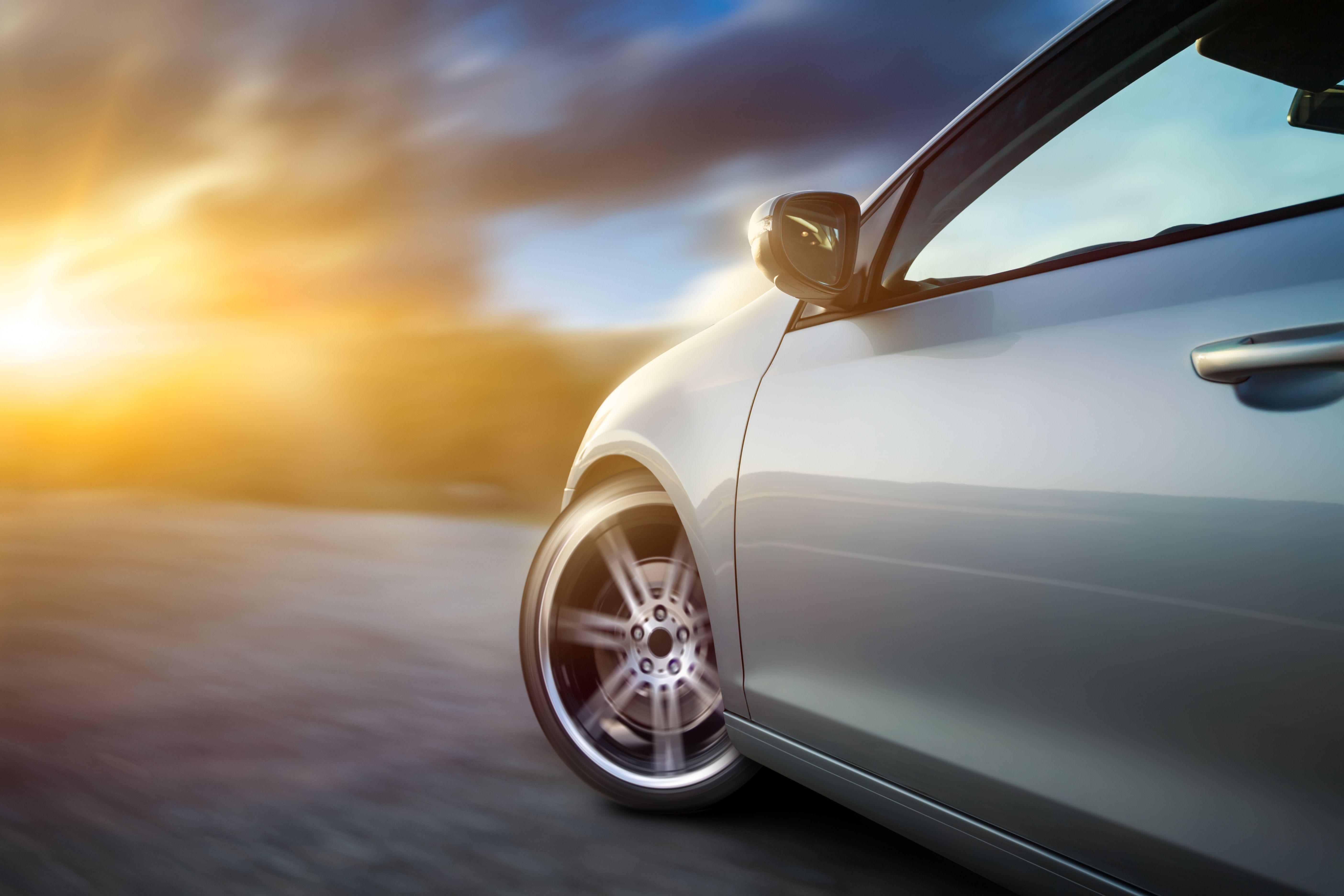Puntos de carga para vehículos eléctricos: NUESTROS SERVICIOS  de ELECTRONIETO