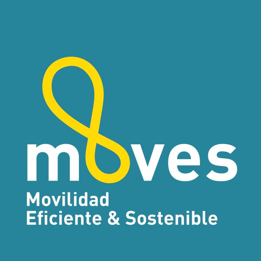 AYUDAS MOVE MADRID
