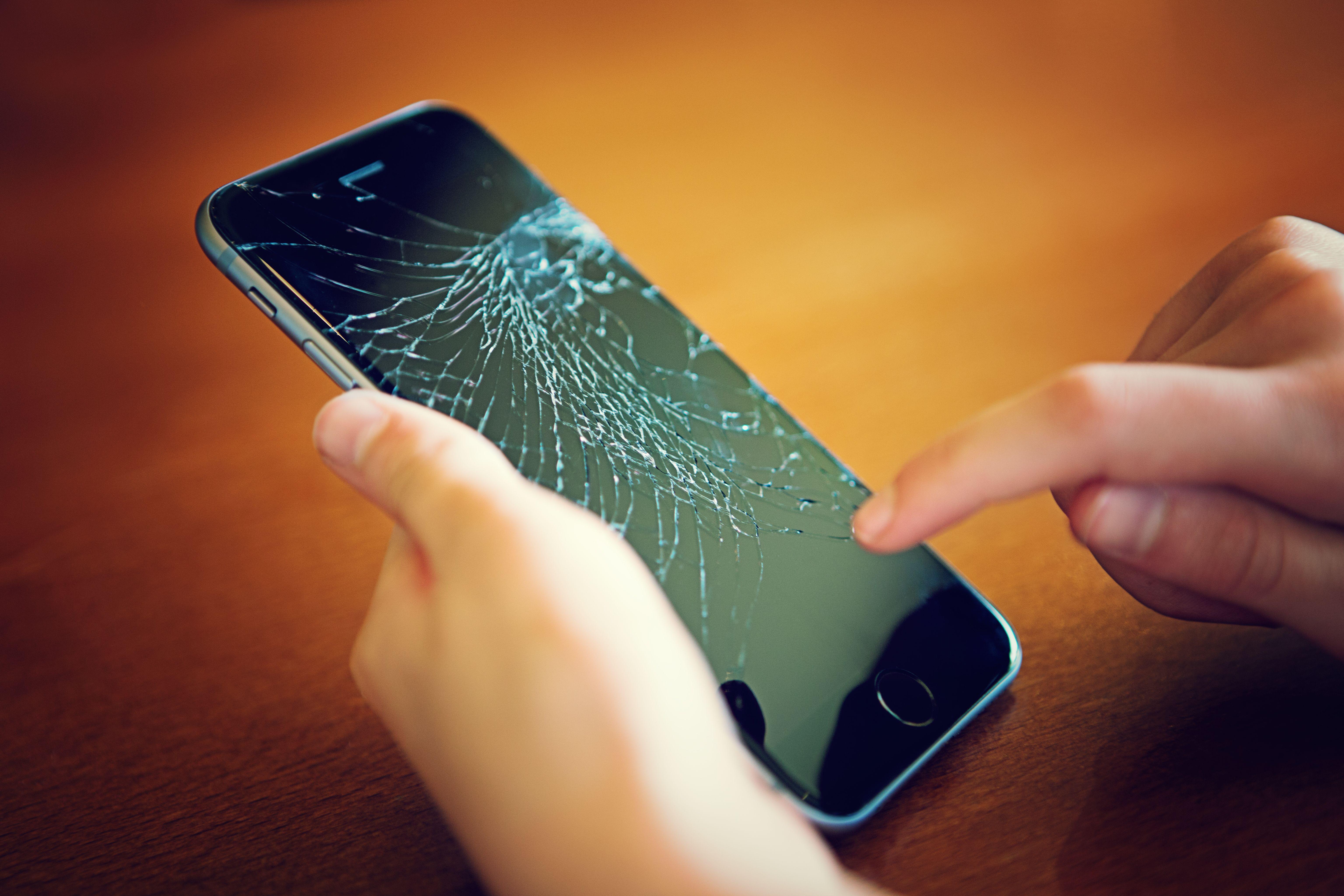 Venta de móviles reacondicionados en Collado Villalba