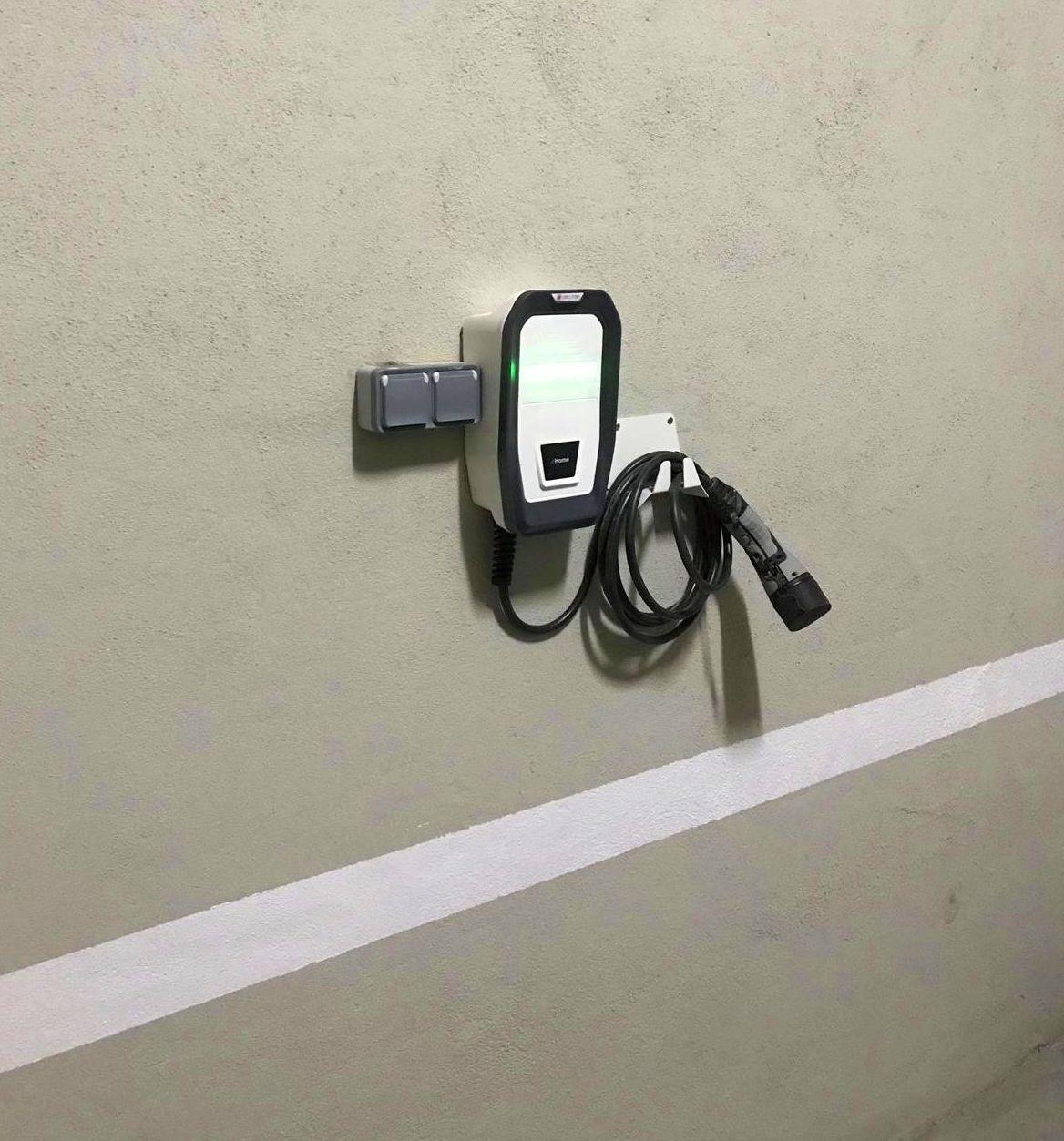 Foto 4 de Electricidad en  | ELECTRONIETO
