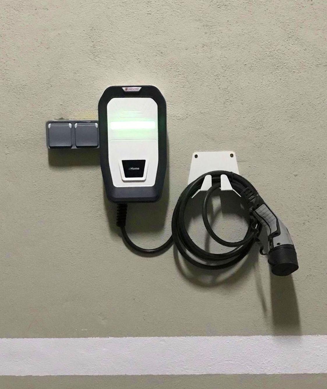 Foto 1 de Electricidad en  | ELECTRONIETO
