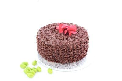 Tartas pre diseñadas: Nuestras tartas de Con T de Tarta