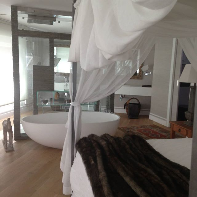 Arquitectura de interiores en Madrid Centro