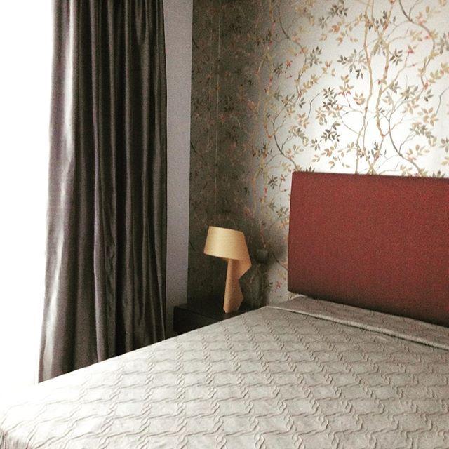 Proyectos de interiorismo en viviendas en Madrid