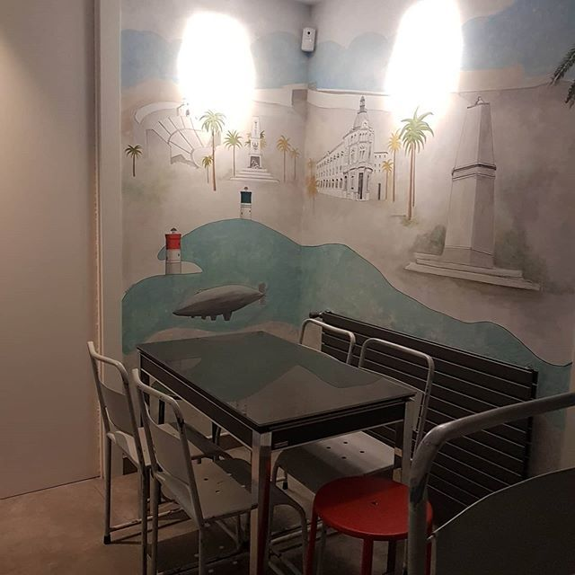 Diseño de interiores en Madrid Centro