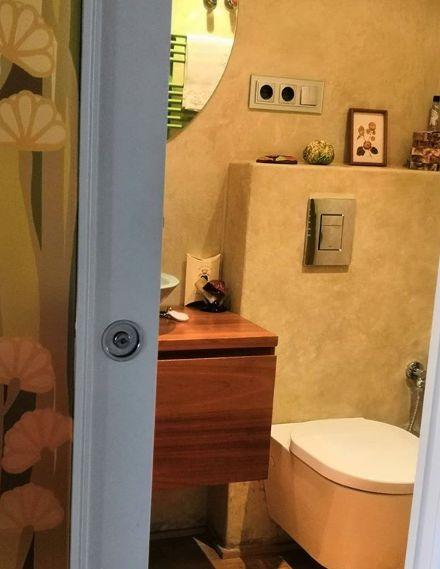 Empresa especializada en decoración de interiores en Madrid