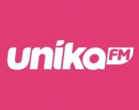 Consigue entradas gratis para Teseo Teatro en Madrid con la emisora de radio Única FM