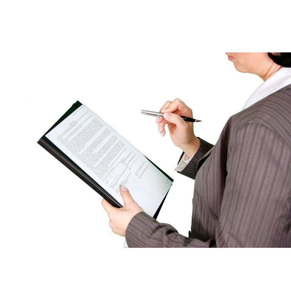 Departamento laboral a empresas: Servicios de Gestoría Mestre