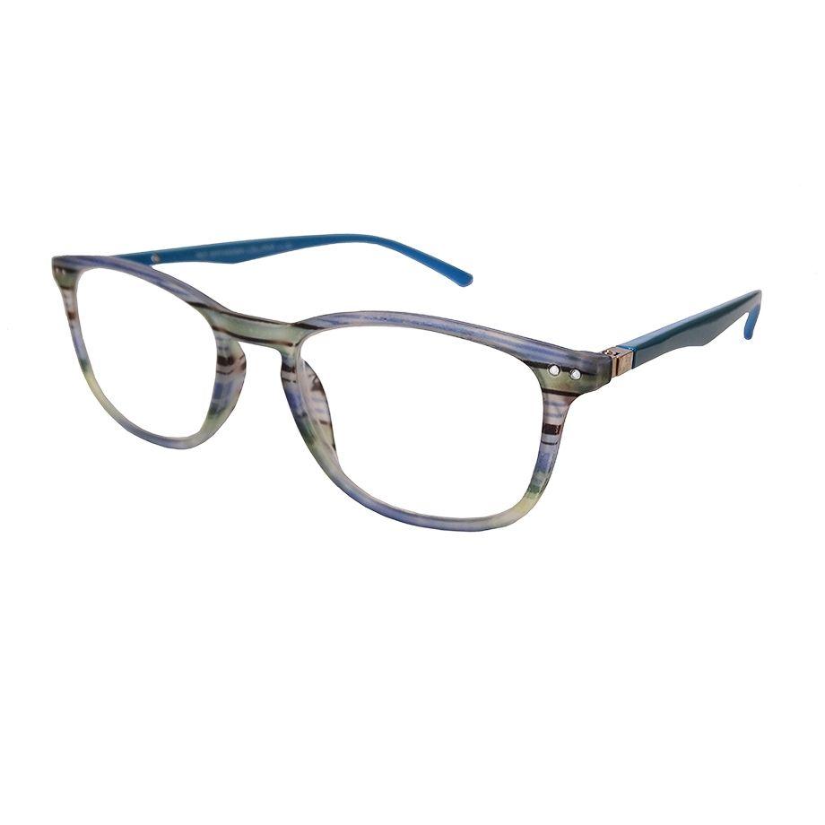 Gafas de lectura: Productos de Optiali