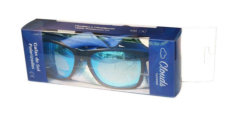 Mayorista de gafas de sol para ópticas y farmacias en Rivas-Vaciamadrid