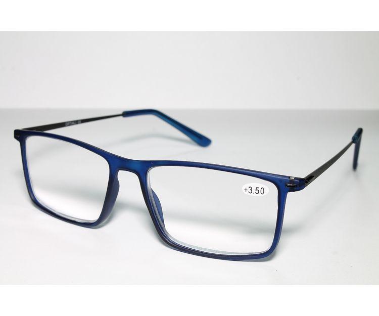 Venta de gafas graduadas de lectura en Madrid