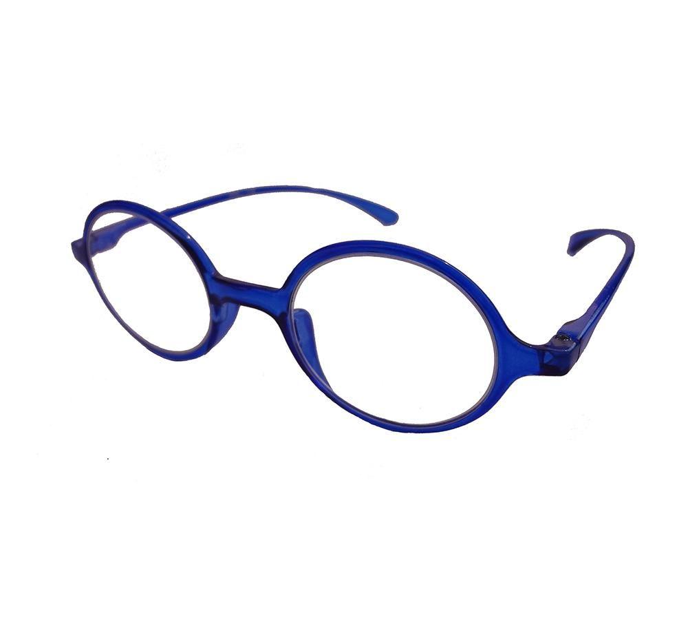 Tienda online: Productos de Optiali