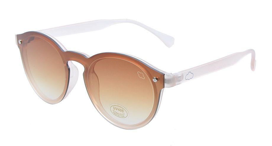 Gafas de sol modelo Galaxy Champagne