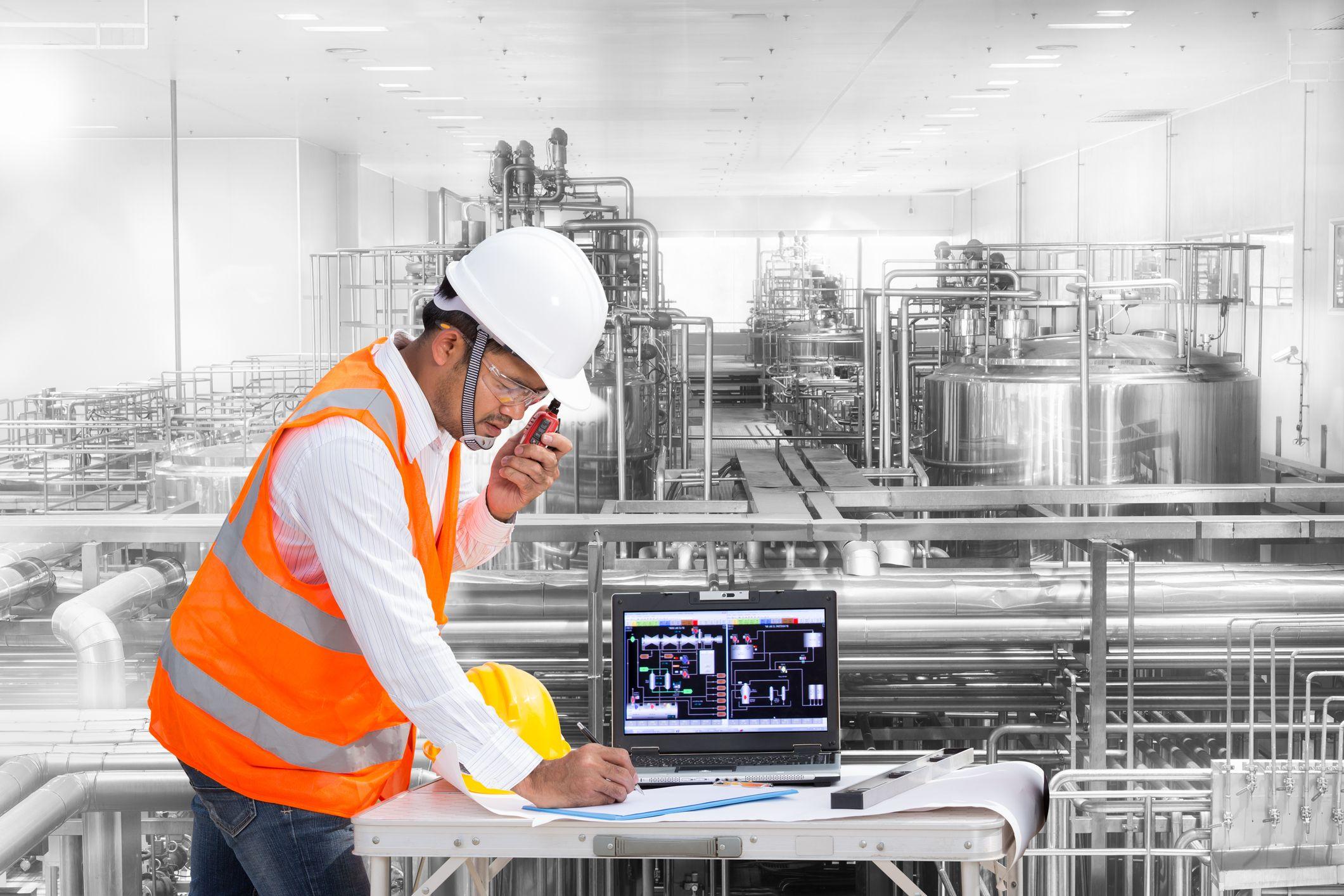 Gestión de proyectos de telecomunicaciones Madrid Centro