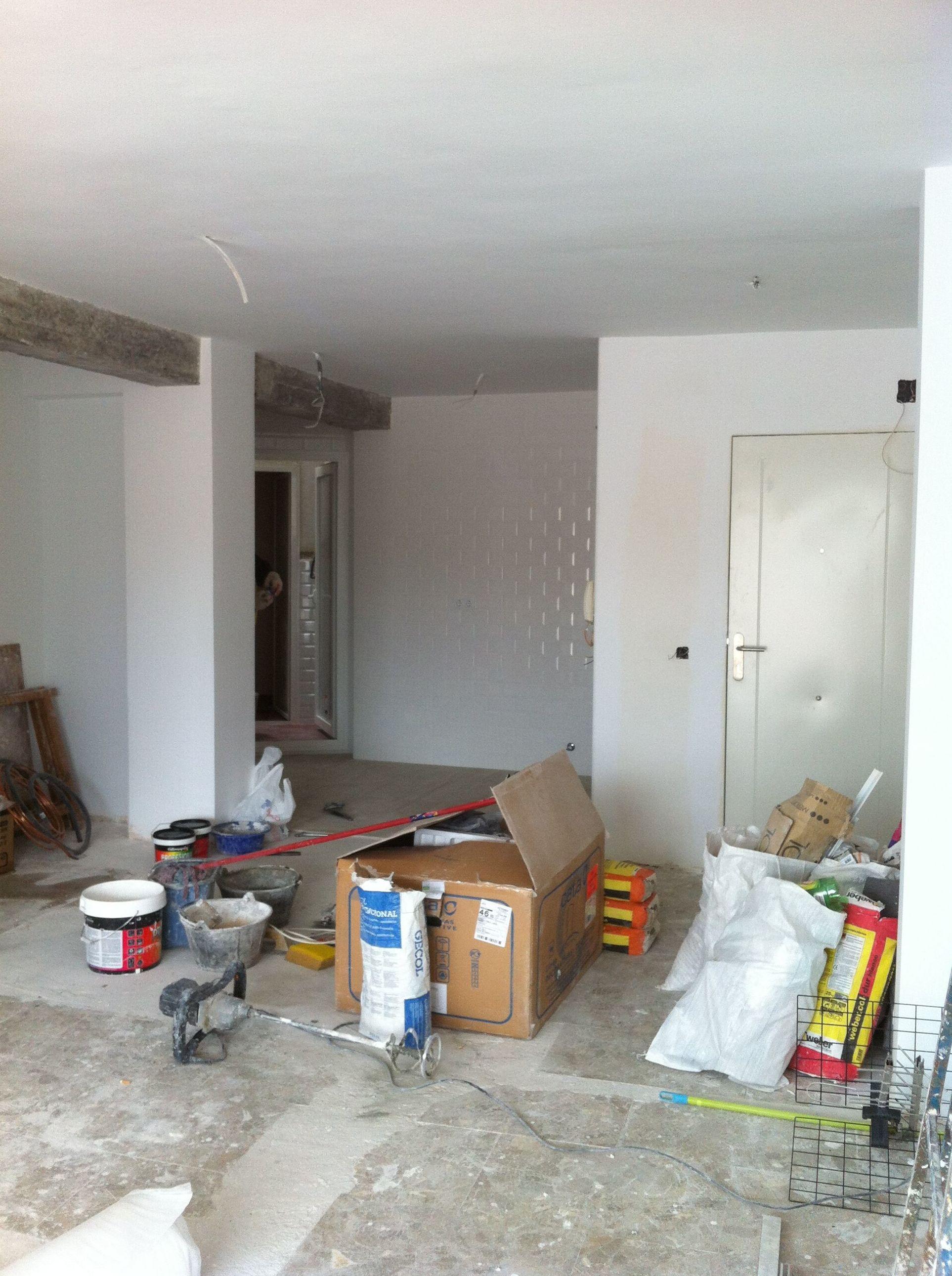 Foto 101 de Reformas y rehabilitaciones en Málaga en Málaga | Reformas y Rehabilitaciones Tapia