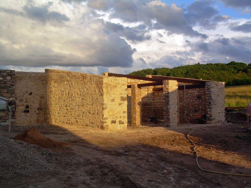 Rehabilitación de viviendas en Málaga