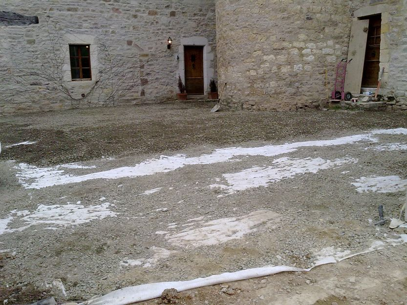 Rehabilitación integral de viviendas en Málaga