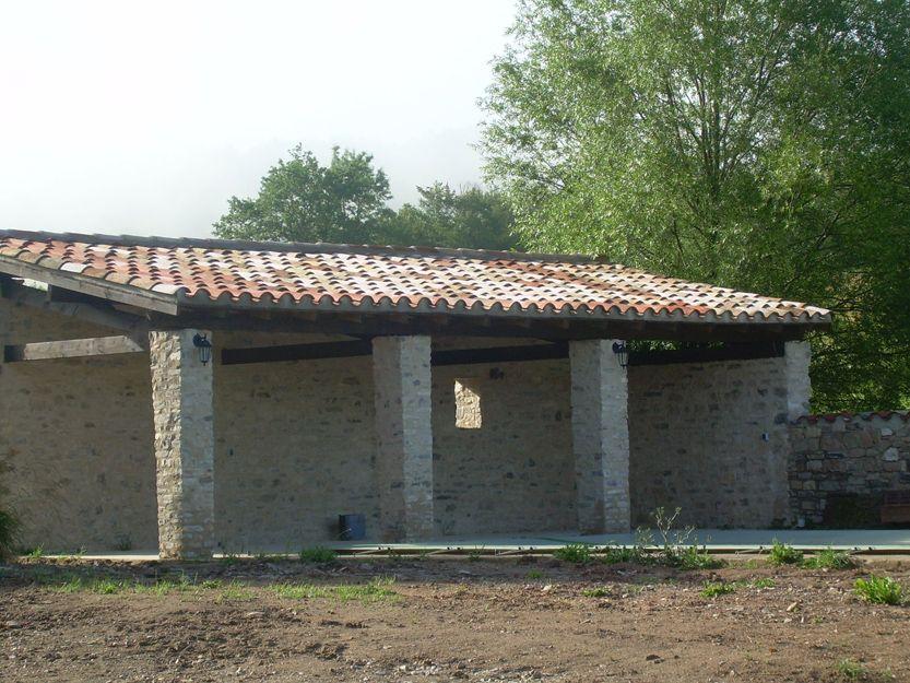 Empresa de reformas y rehabilitación integral de viviendas en Málaga