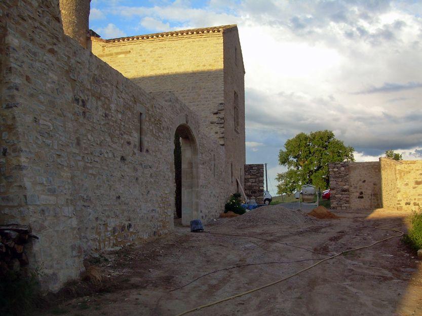 Reformas integrales de viviendas en Málaga