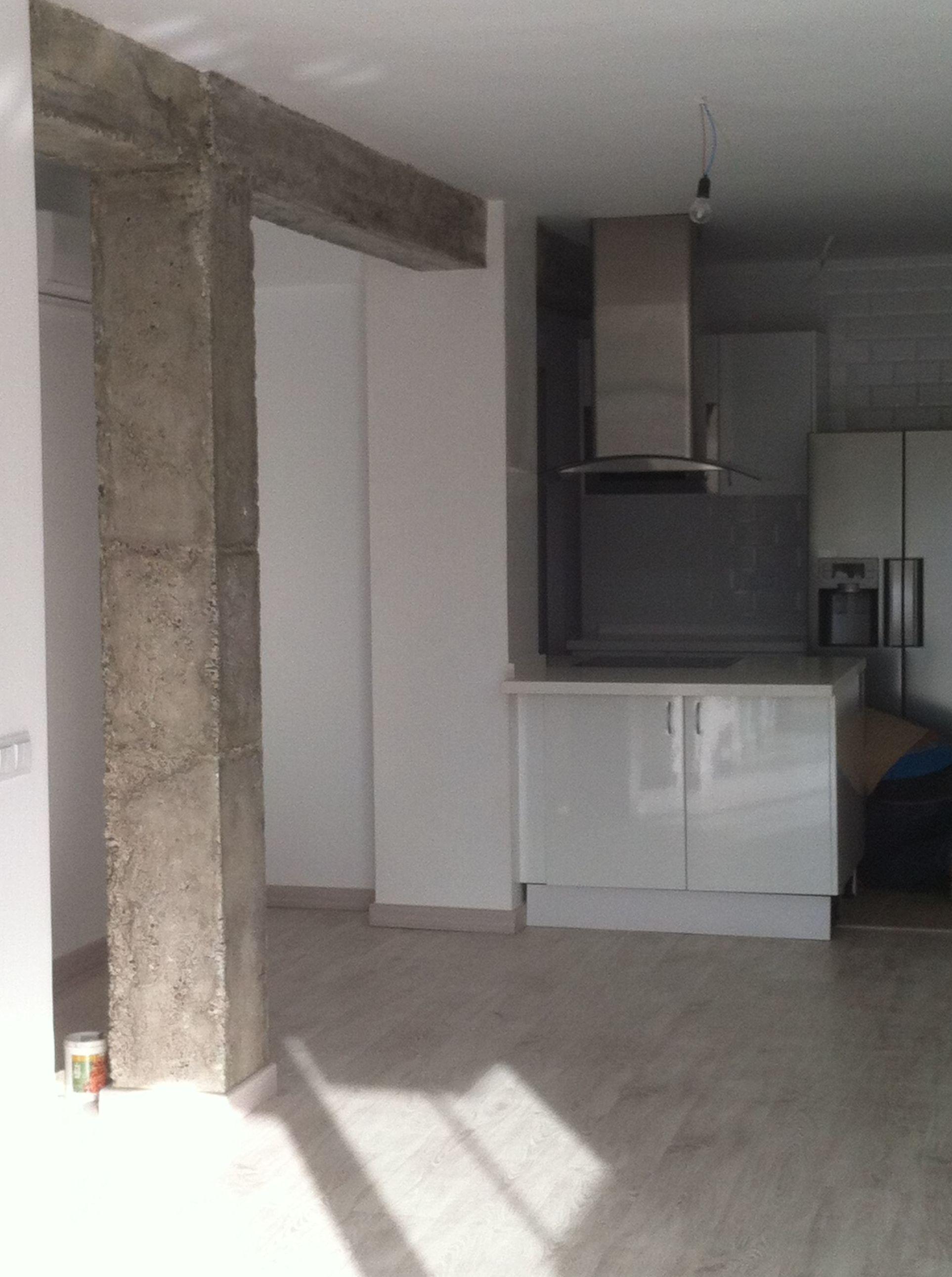 Foto 149 de Reformas y rehabilitaciones en Málaga en Málaga | Reformas y Rehabilitaciones Tapia