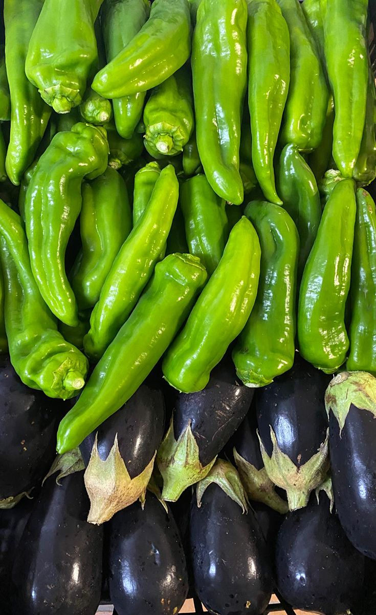 Frutas y verduras a domicilio en Maresme