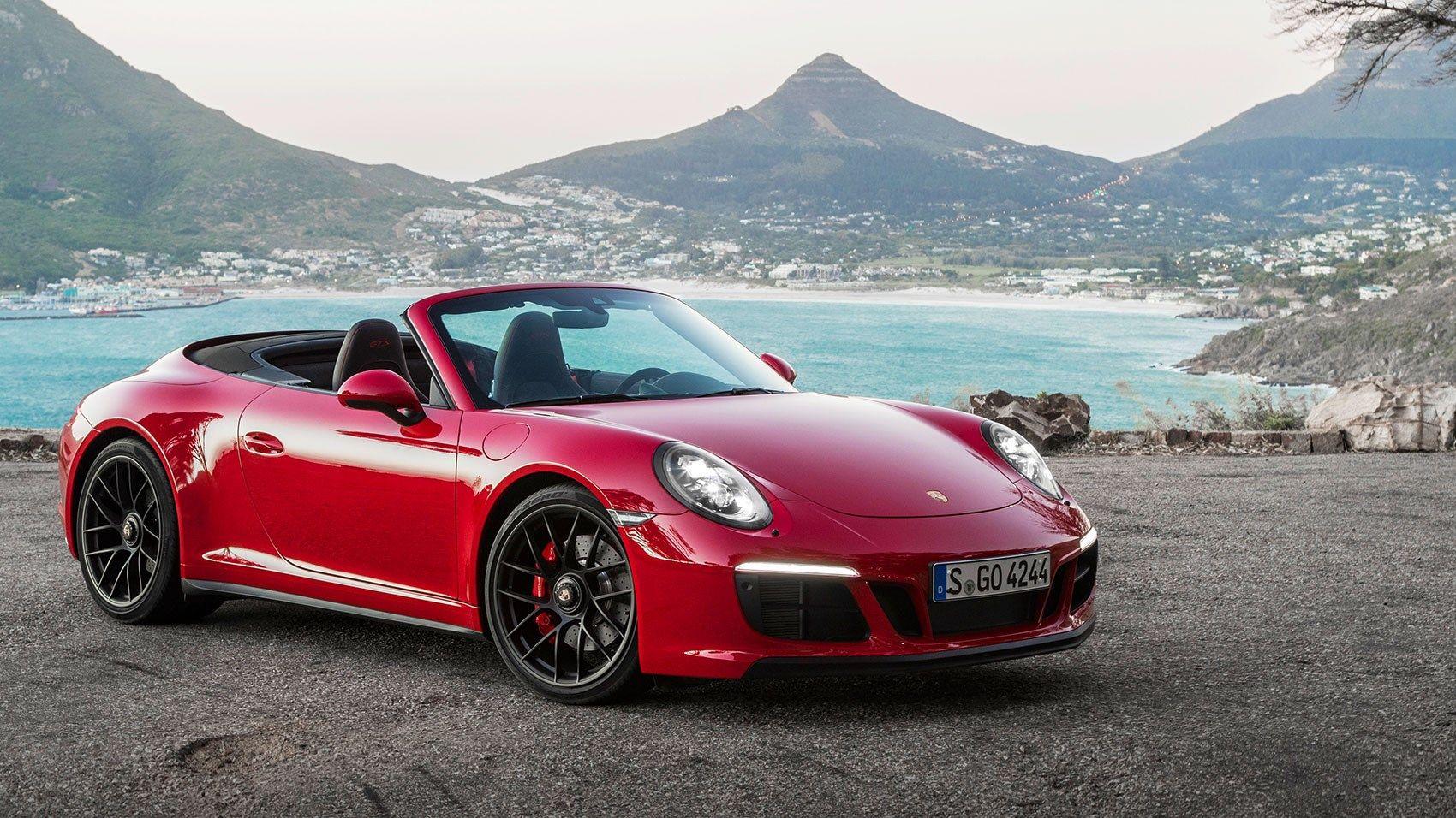 Foto 3 de Compraventa de automóviles en  | Quality Luxe Cars