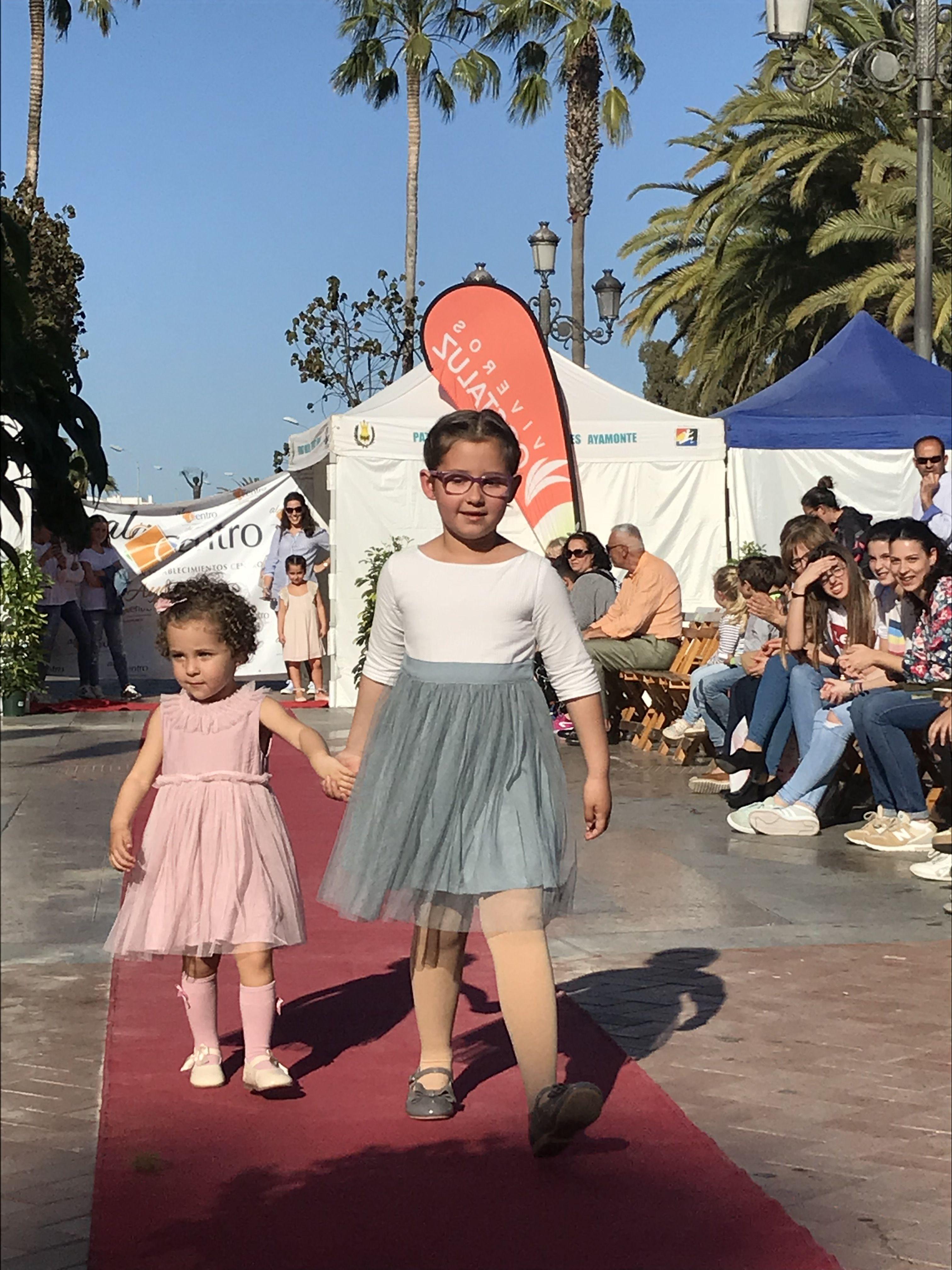 Foto 64 de Tienda de ropa infantil en Ayamonte | El Patio de Mi Casa