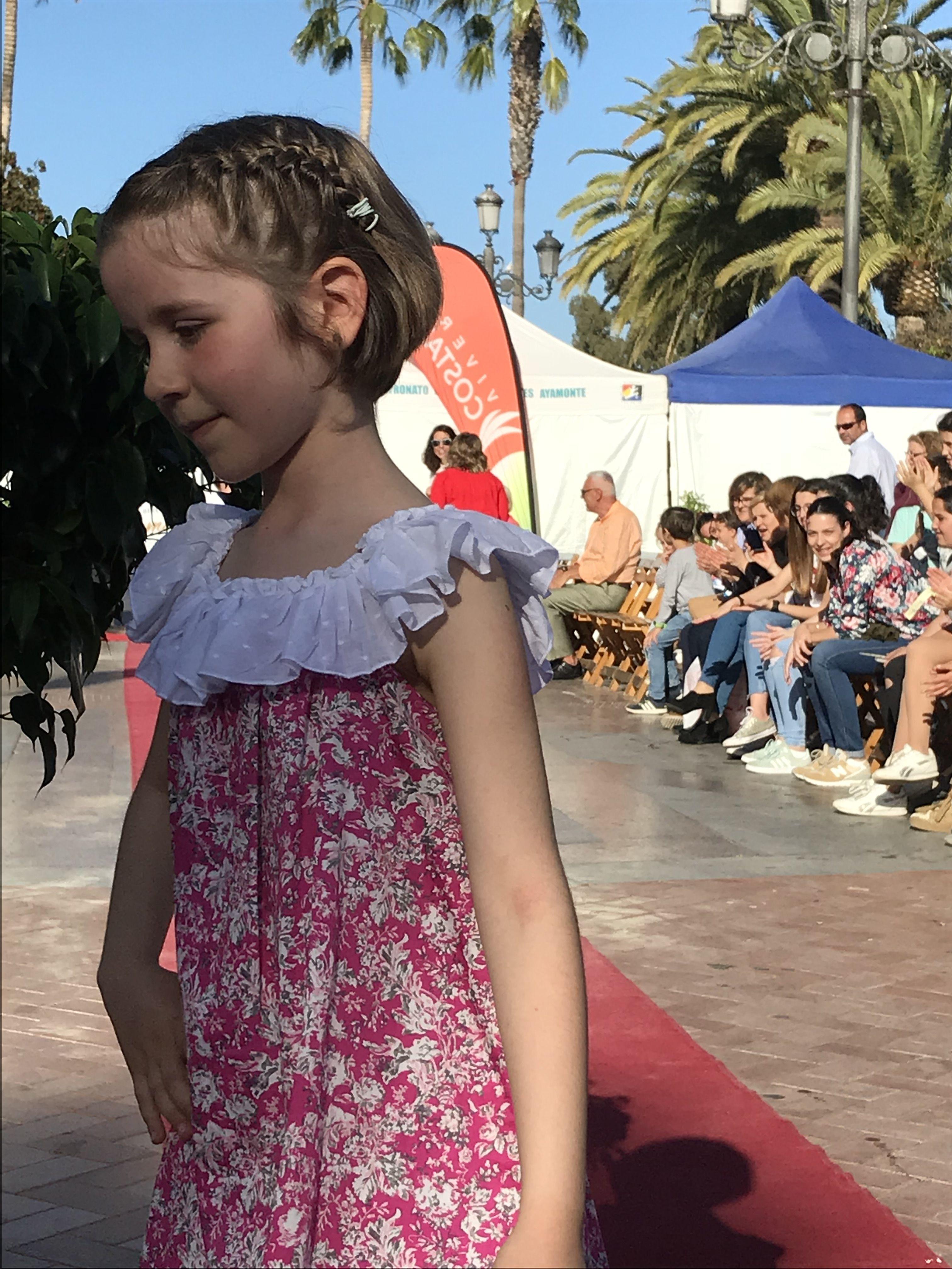 Foto 49 de Tienda de ropa infantil en Ayamonte | El Patio de Mi Casa
