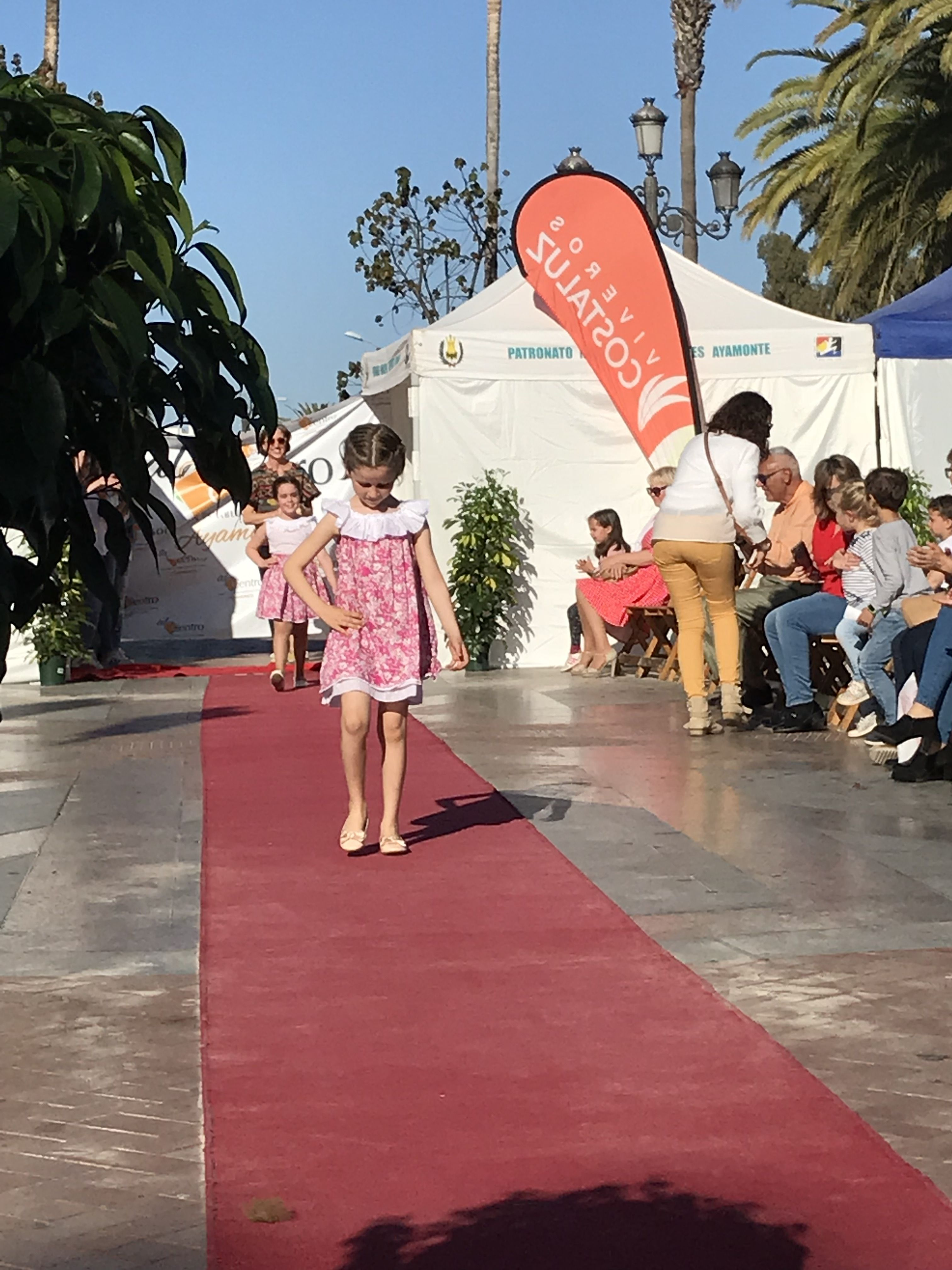 Foto 50 de Tienda de ropa infantil en Ayamonte | El Patio de Mi Casa