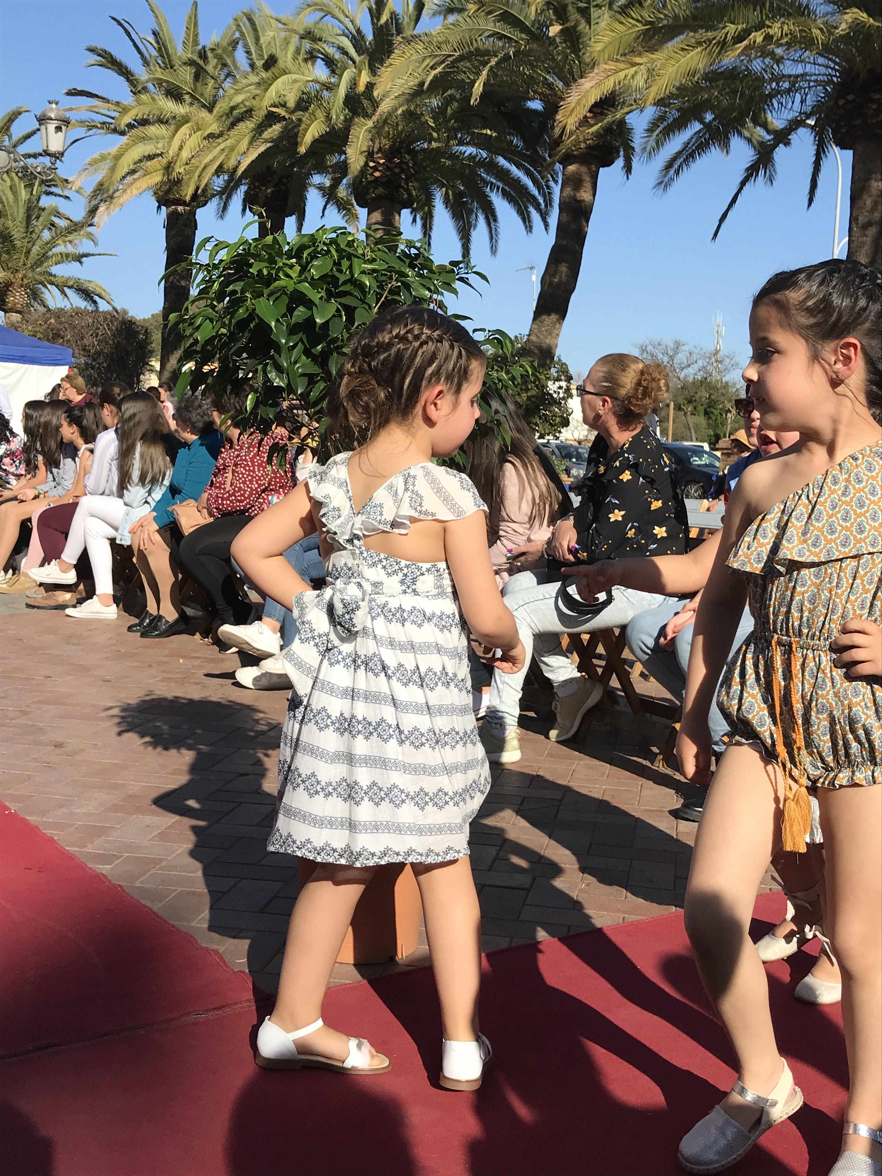 Foto 74 de Tienda de ropa infantil en Ayamonte | El Patio de Mi Casa