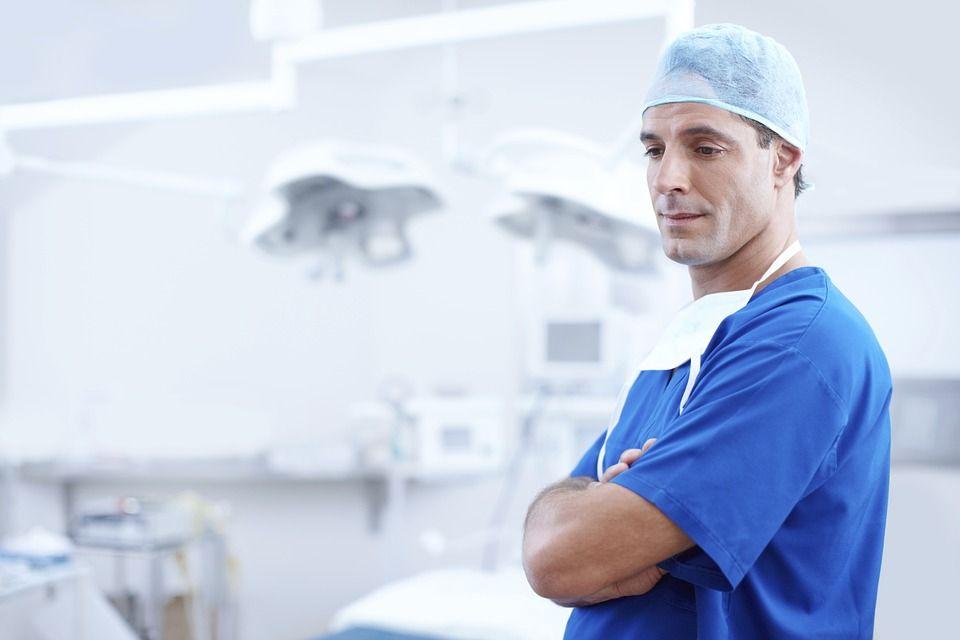 Cirugías: Tratamientos dentales de Sanadent