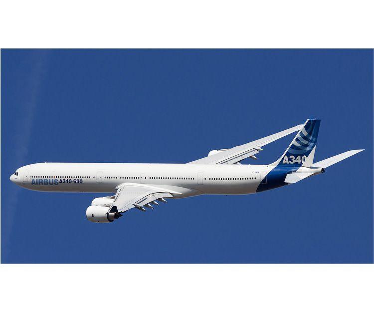 Oferta de vuelos a Teherán