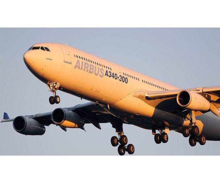 Agencia de vuelos a Teherán en Cataluña
