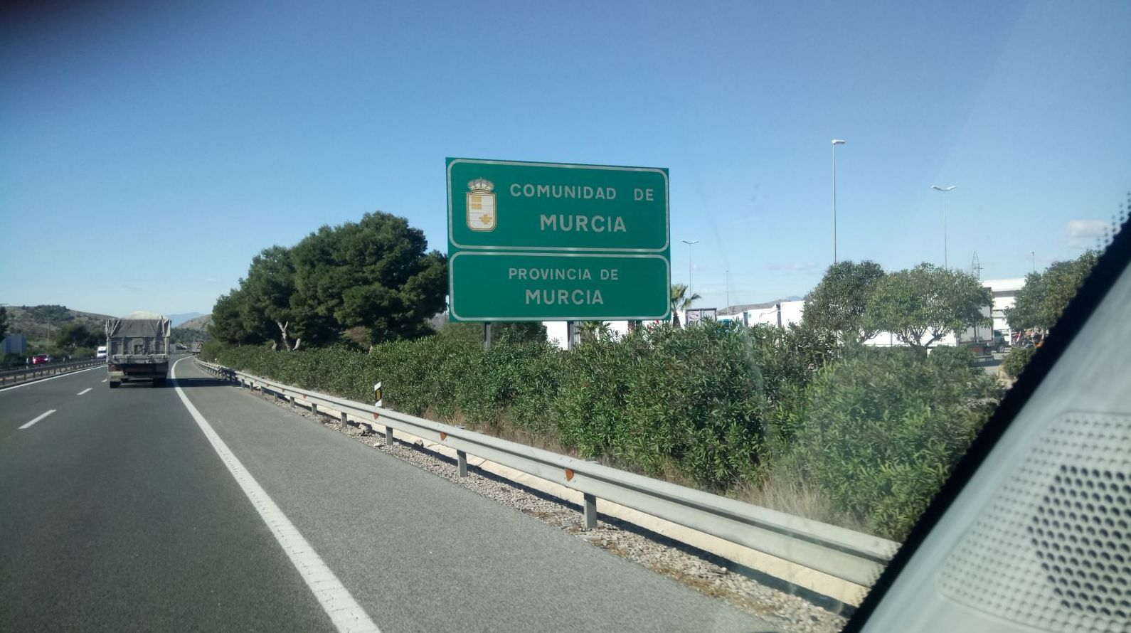 Foto 1 de Transporte de mercancías por carretera en Crevillente   Transportes Pons