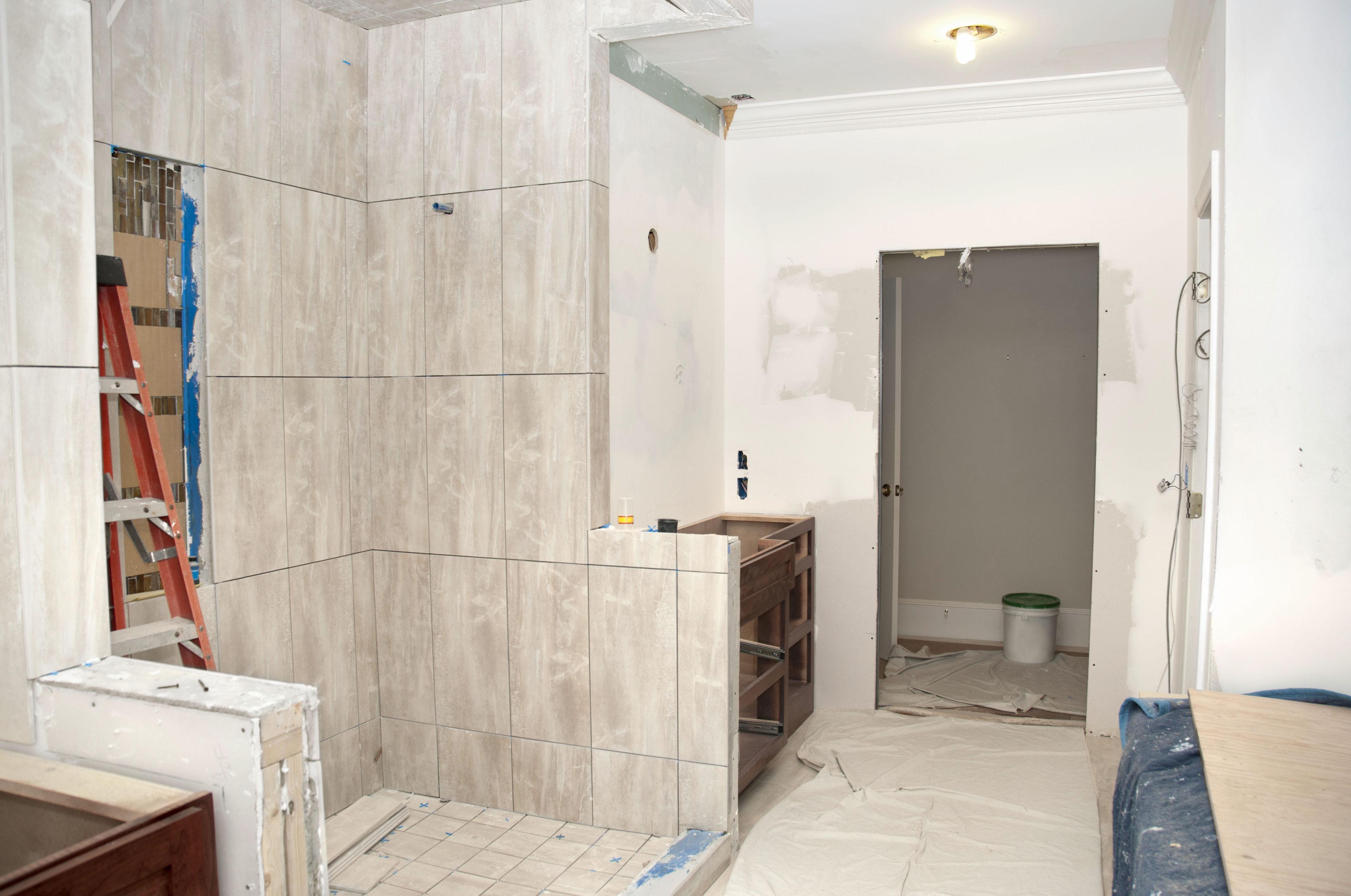 Reformas de viviendas en Donostia