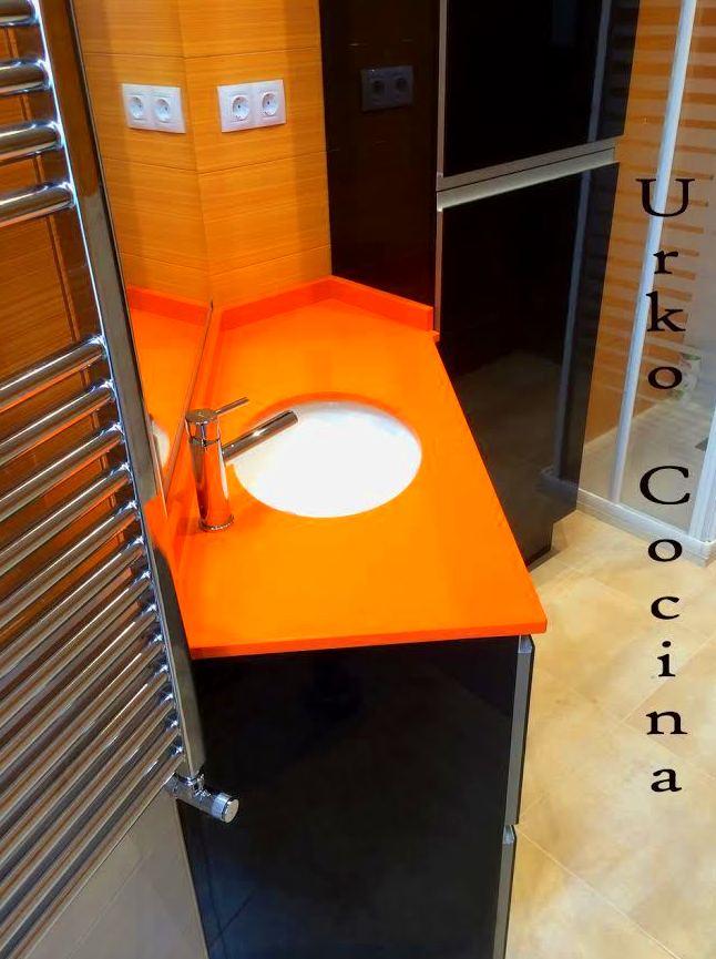 Muebles de ba o en bilbao - Muebles de cocina en bilbao ...
