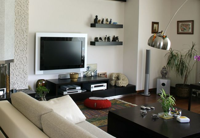 Muebles de cocina baratos en bilbao aprovechando el espacio - Muebles de cocina bilbao ...