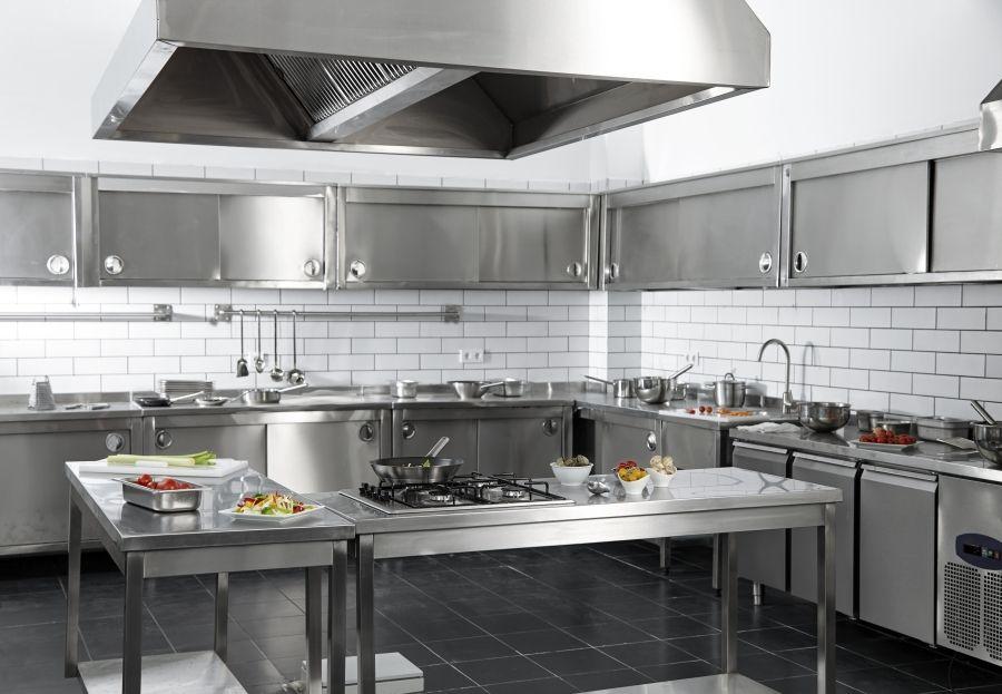 Muebles de cocina en bilbao algunas recomendaciones muy tiles - Muebles de cocina bilbao ...