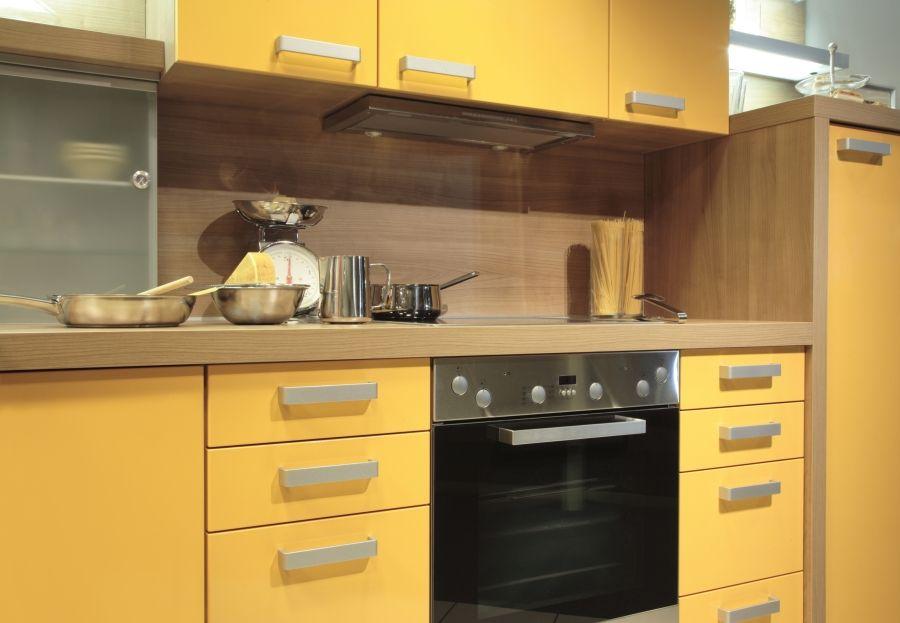 Muebles de cocina a medida en bilbao colores que abren el apetito - Muebles de cocina bilbao ...