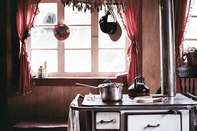 Muebles de cocina baratos en bilbao conseguir una cocina for Muebles baratos bilbao