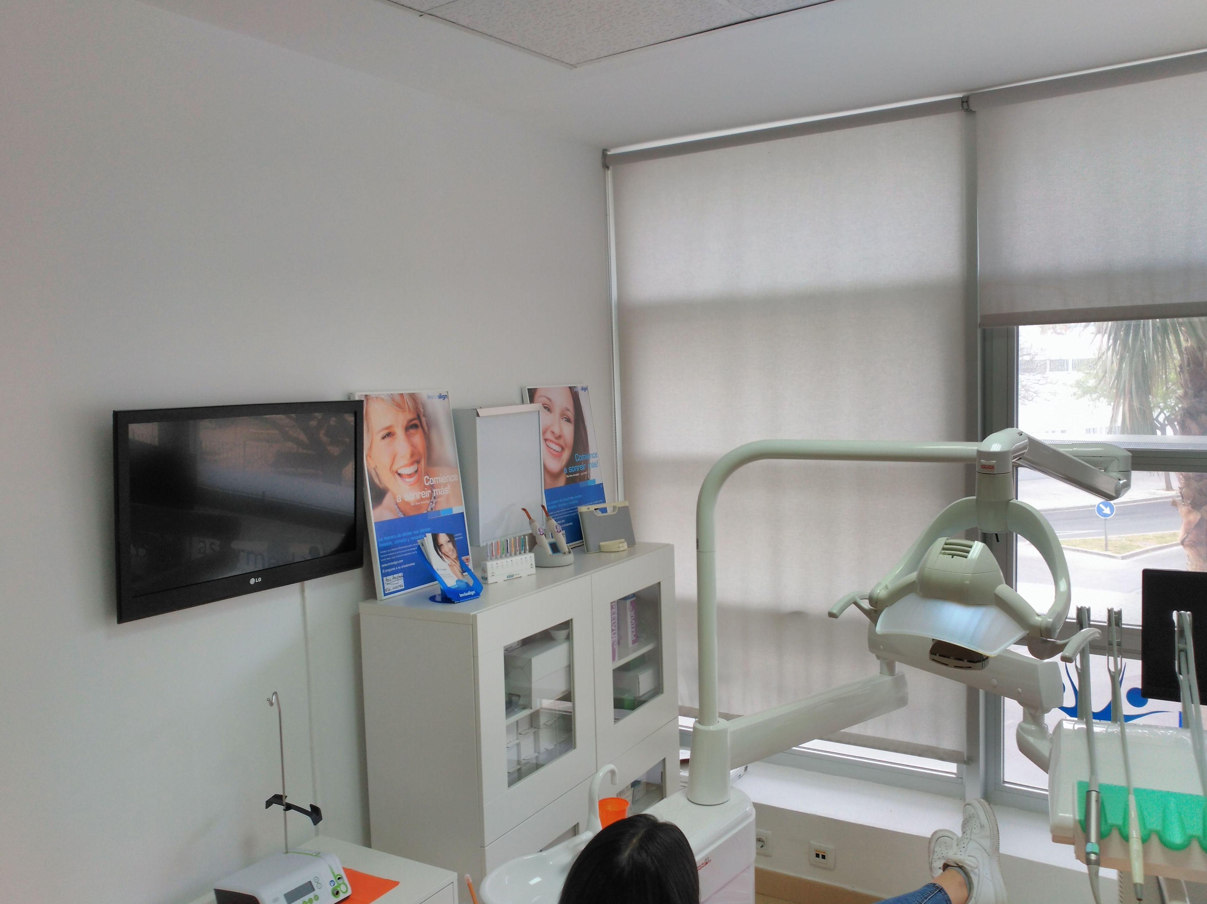 Patología articular ATM