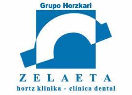 Foto 11 de Clínicas dentales en Beasain | Horzkari - Hortz Osasun Klinika