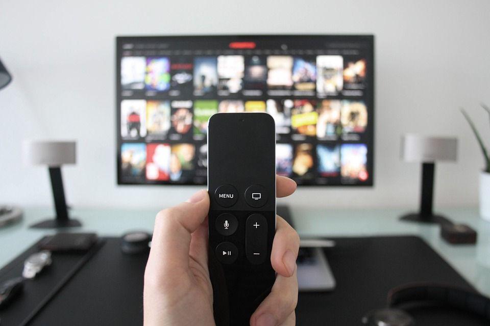 Servicio de calidad de la reproducción de la TV: Productos y servicios de Antenas Donosti, S.L.