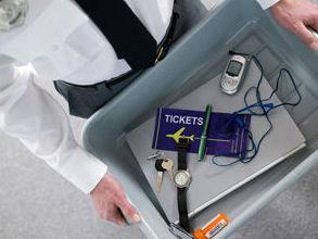 Seguridad Aeroportuaria: Servicios de Eulen, S.A.